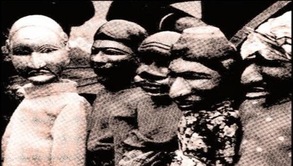 Wayang Golek Betawi Mengukir Cerita Legenda Metrum