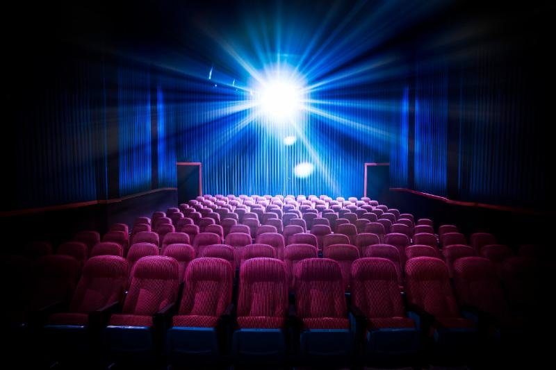 Menpora Imbau Nyanyi Indonesia Raya di Bioskop