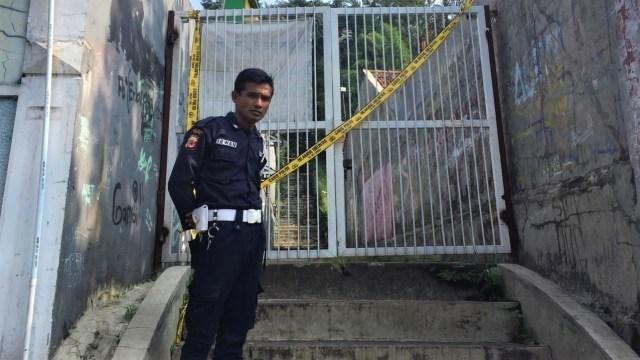 Bisa Gak Pelaku Penusukan Siswi Bogor Dihukum Berat?