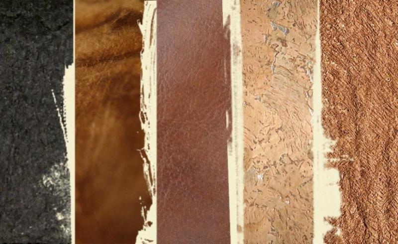 Vegan Leather, Alternatif Ramah Lingkungan