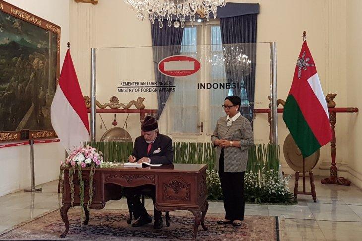 Seorang Mahasiswa Indonesia kembali Dibebaskan di Yaman