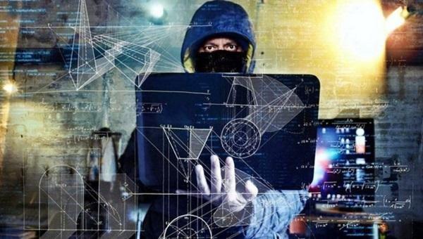 Jelang Pilpres 2019, Bakal Ada 3 Jenis Serangan Siber