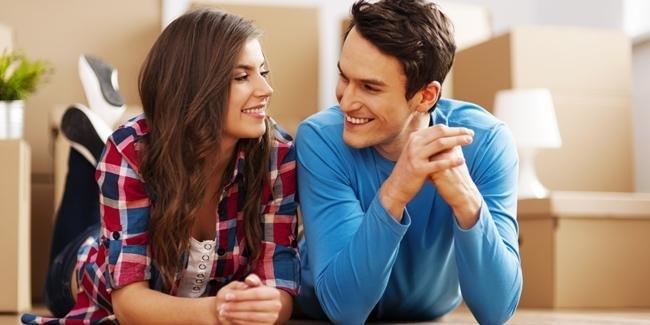 Cara Jitu Memikat Hati Pria Idaman Anda
