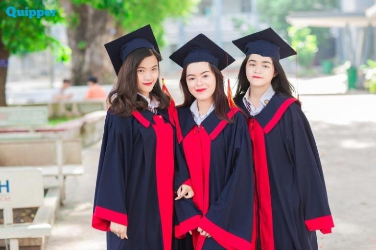 Fakta Mengejutkan Sistem Pendidikan di Korea Selatan
