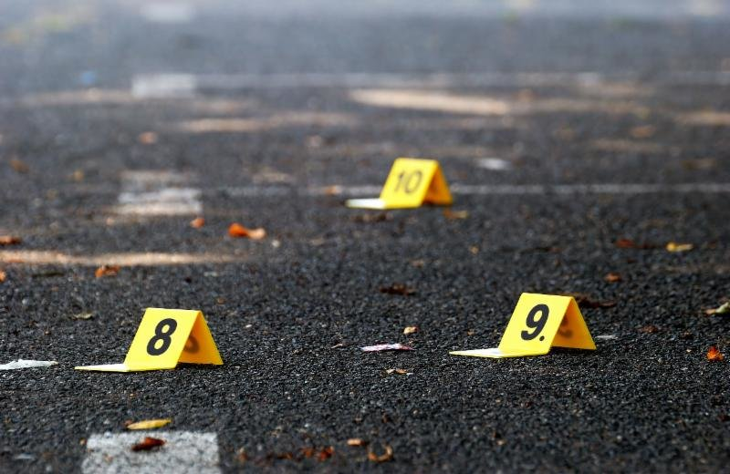 Polisi Minta Bantuan FBI, Netizen Sarankan ke Dukun