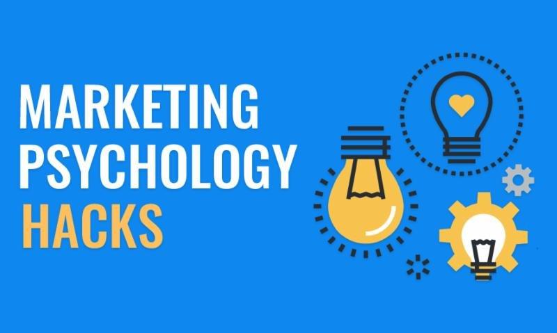 Strategi Marketing Psikologis, Walmart Raup Banyak Keuntungan