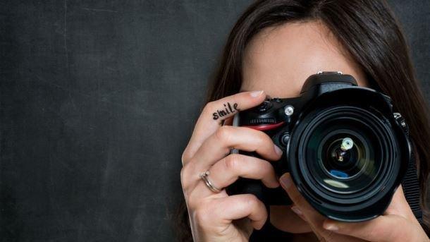 Wabah Kamera Cabul Hantui Perempuan Korea Selatan