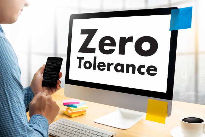 Intoleransi Meningkat Sejak 212 Digaungkan, Benarkah?