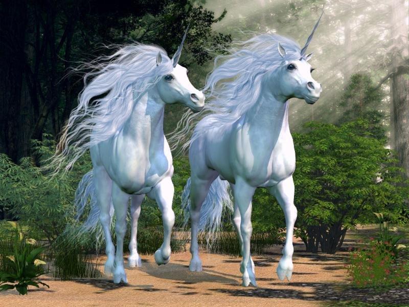 8 Unicorn Terbesar Asia Tenggara, 4 Milik Indonesia