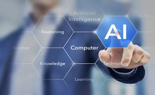 Teknologi AI, Bantu Manusia Prediksi Kecocokan Pasangan