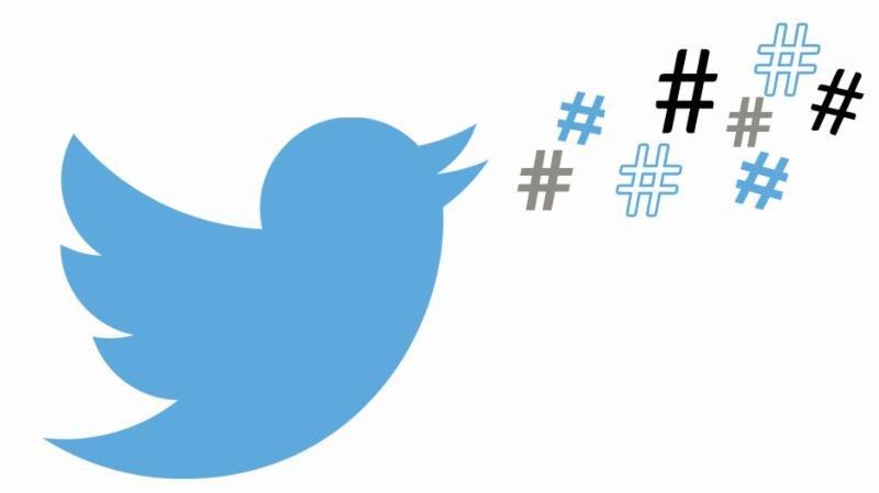 10 Tagar #RameDiTwitter Indonesia, Fans KPOP Juaranya