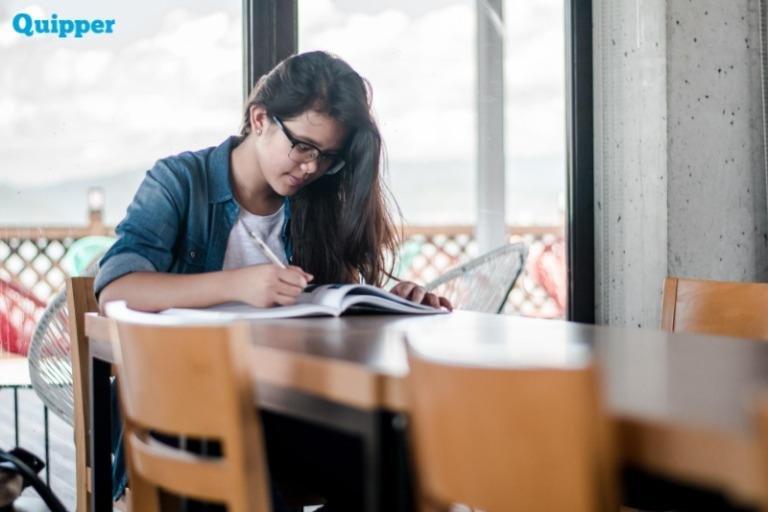 Tes Potensi Skolastik, Kebijakan Baru SBMPTN 2019