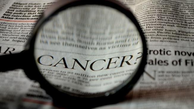 Hari Kanker Dunia, Apa Langkah Kementerian Kesehatan?