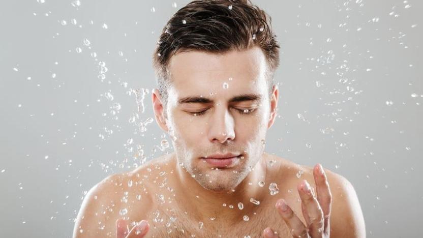 Manfaat Mandi Air Dingin Tidak Cuma Bikin Badan Segar