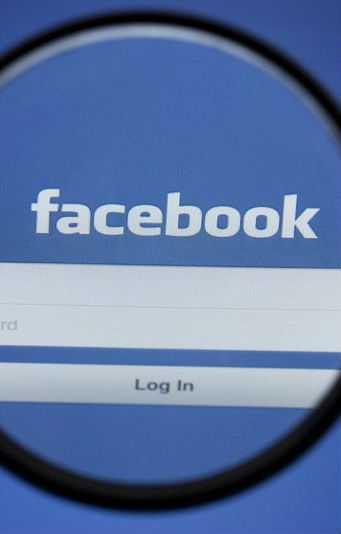Facebook Peduli Hoax