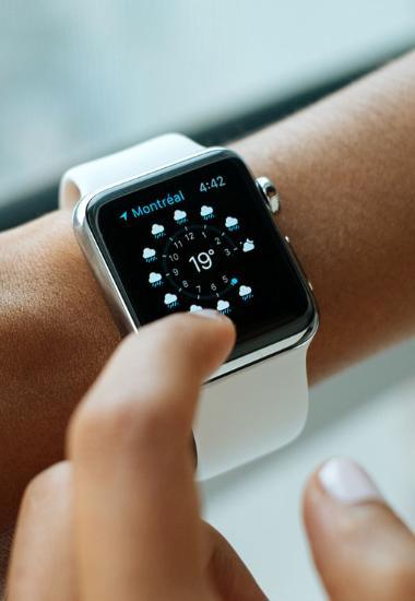 Alesan Smartwatch Cuma Buang-Buang Duit