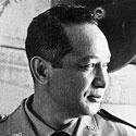 Kabinet Soeharto